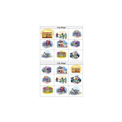 Mycity_flashcards(2).jpg