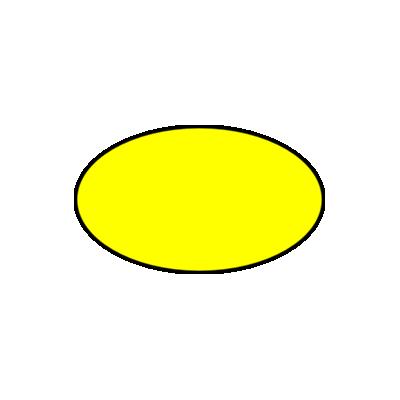 Oval_Shape.png