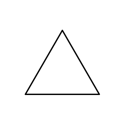 Shapes_Triangle.png