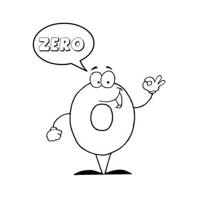 Zero_number.jpg